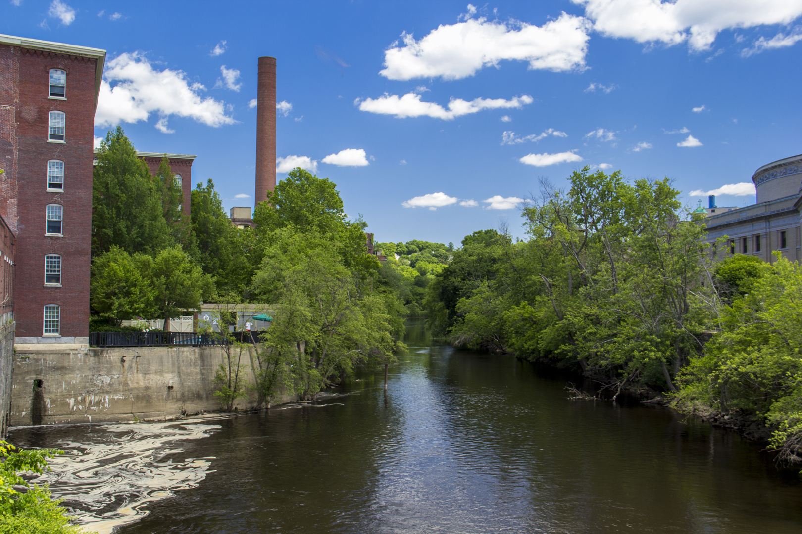 LowellMillCity_015