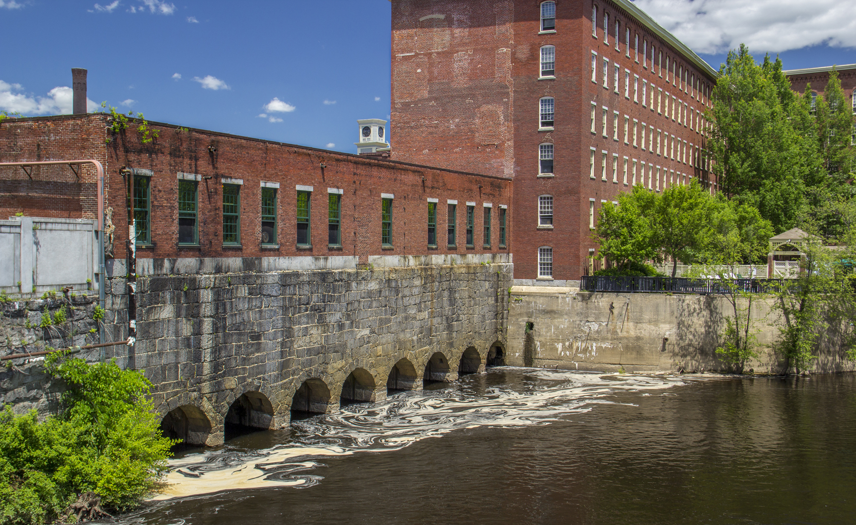 LowellMillCity_016