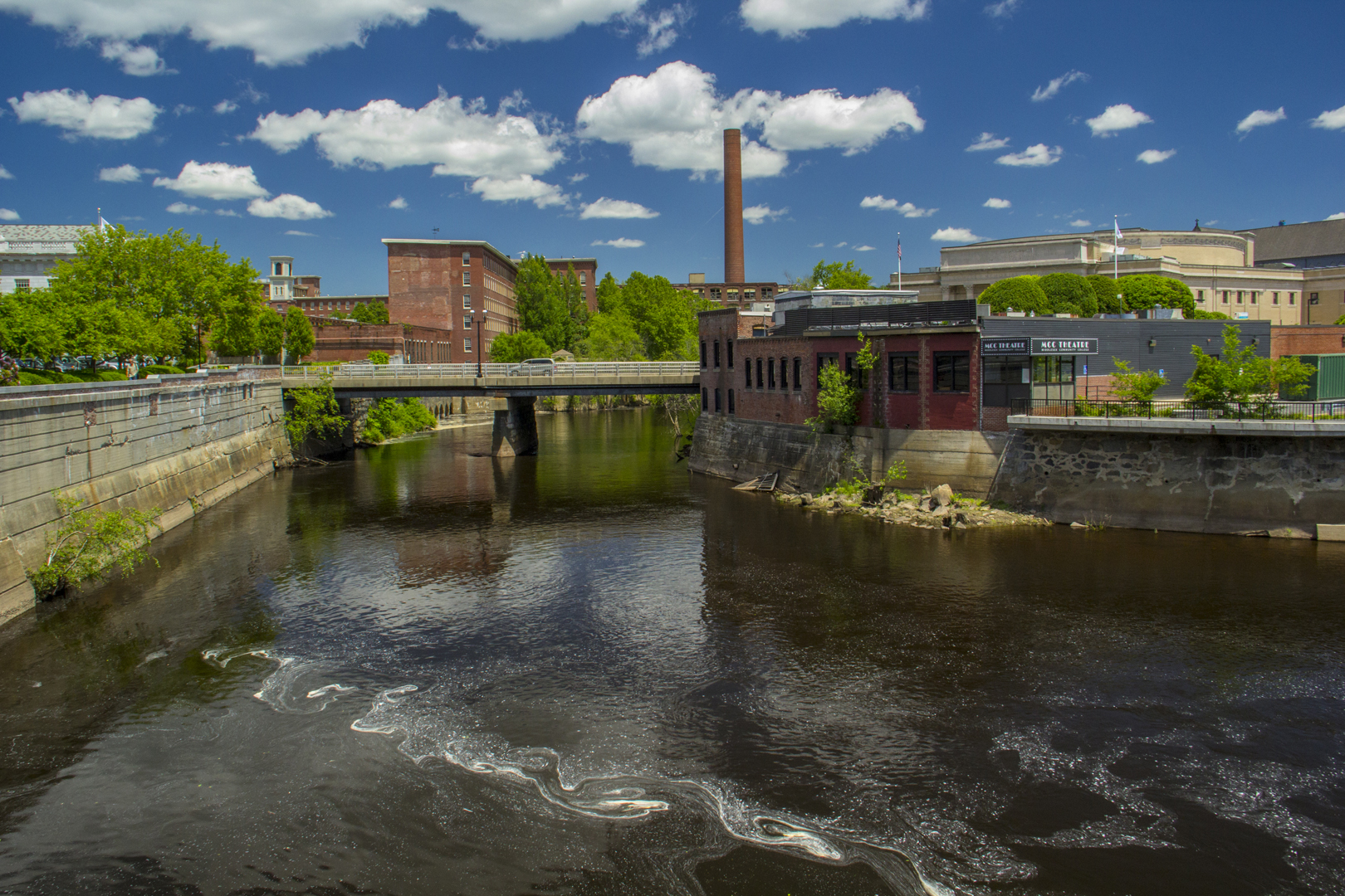 LowellMillCity_031