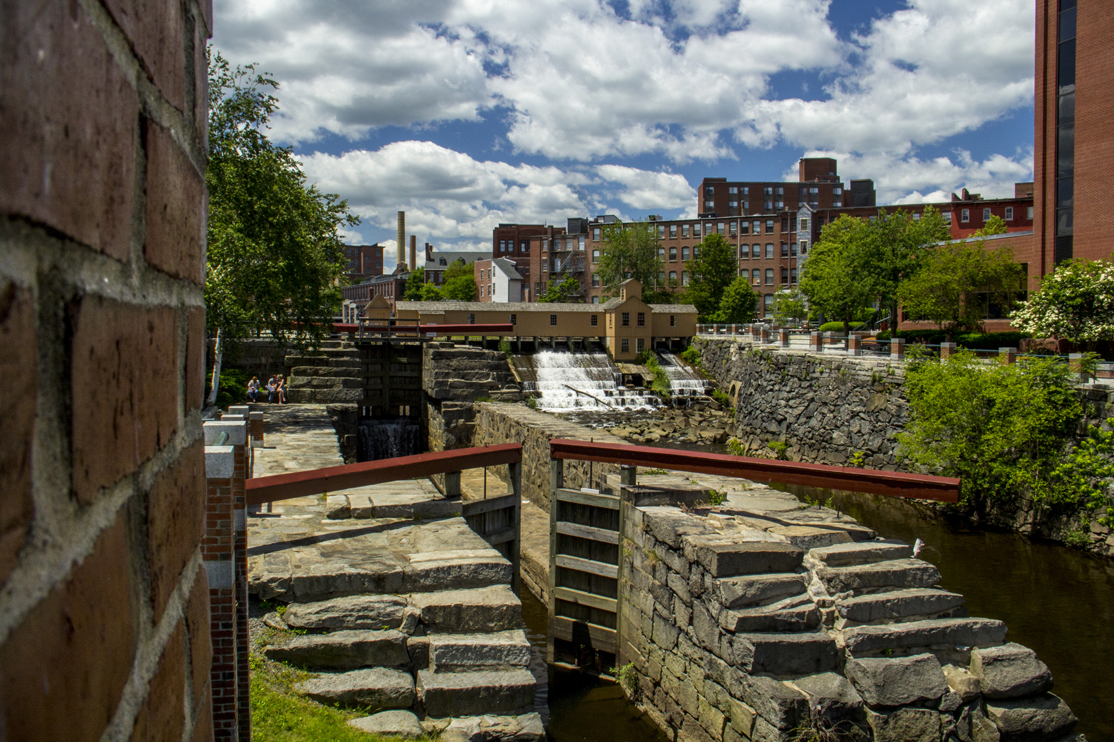 LowellMillCity_032