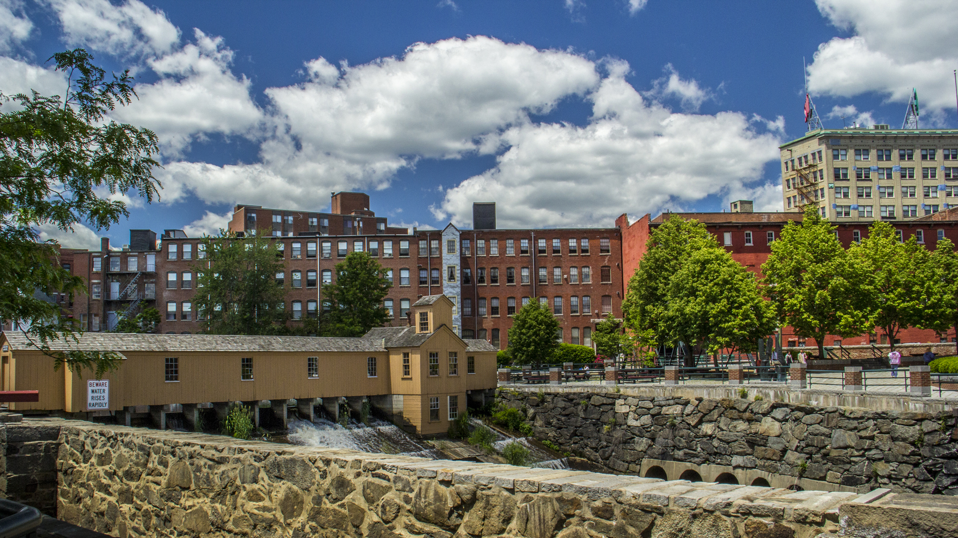 LowellMillCity_033