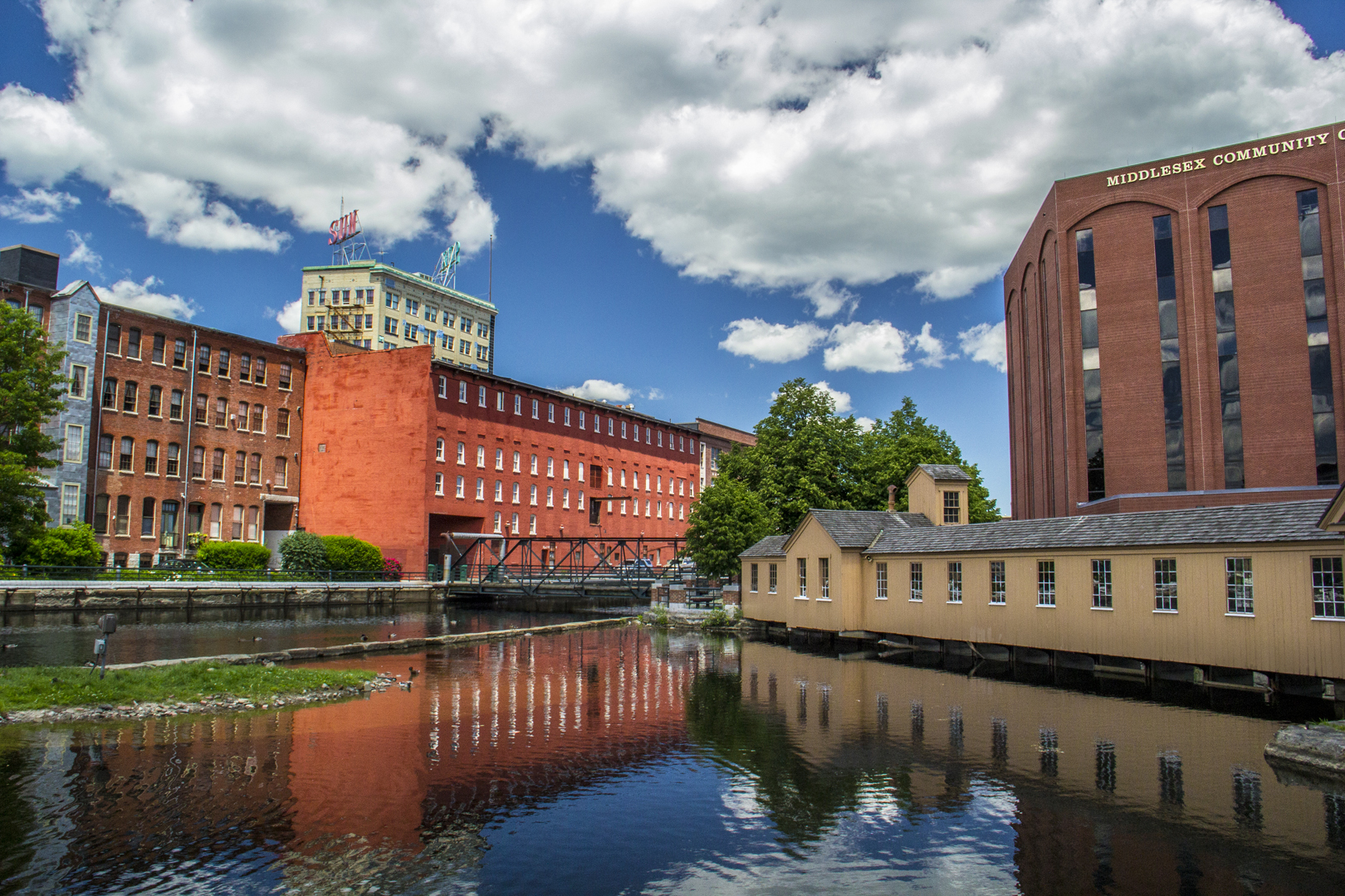 LowellMillCity_035