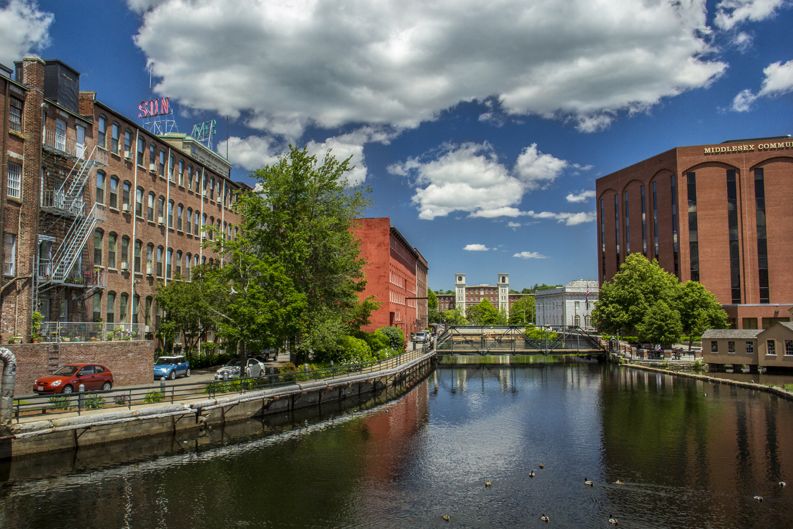 LowellMillCity_037
